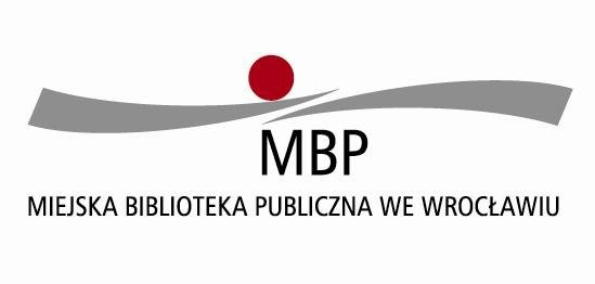 Miejska biblioteka publiczna we Wrocławiu nr 23